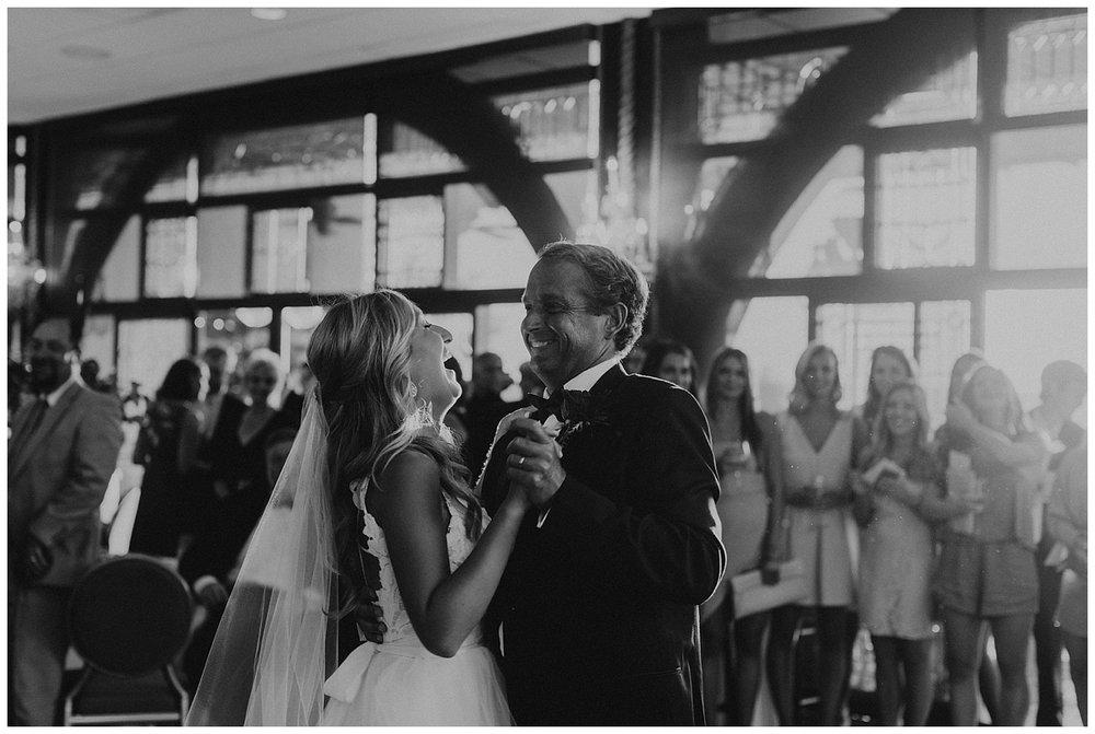 Madalynn Young Photography | Lauren + Price | Atlanta Wedding Photography_0036.jpg