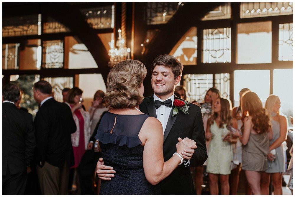 Madalynn Young Photography | Lauren + Price | Atlanta Wedding Photography_0034.jpg