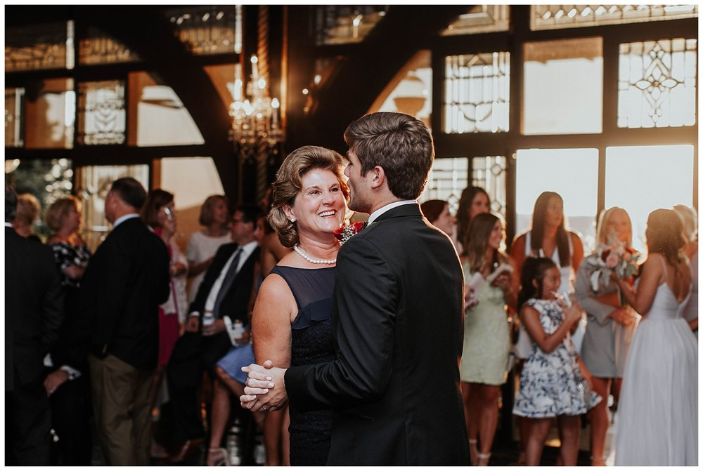 Madalynn Young Photography | Lauren + Price | Atlanta Wedding Photography_0033.jpg