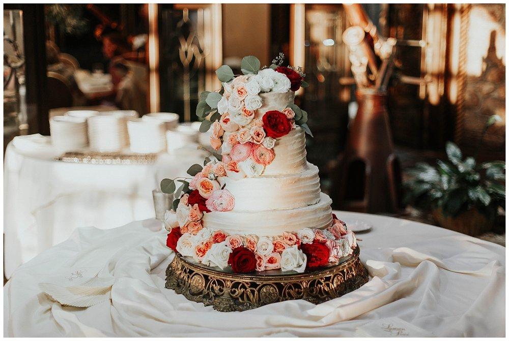 Madalynn Young Photography | Lauren + Price | Atlanta Wedding Photography_0032.jpg