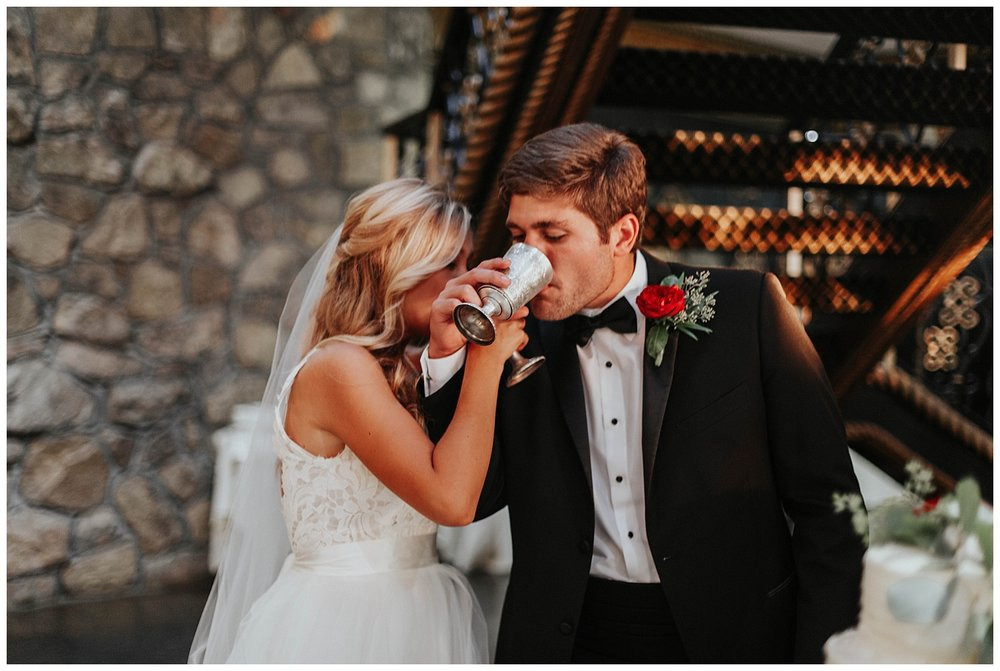 Madalynn Young Photography | Lauren + Price | Atlanta Wedding Photography_0031.jpg