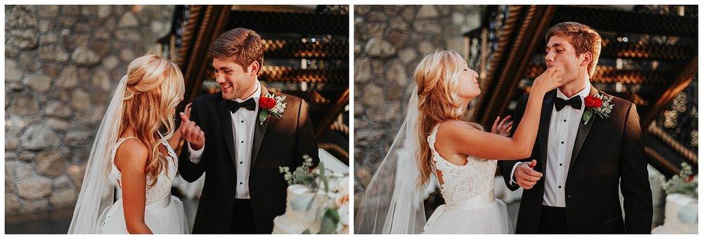 Madalynn Young Photography | Lauren + Price | Atlanta Wedding Photography_0030.jpg