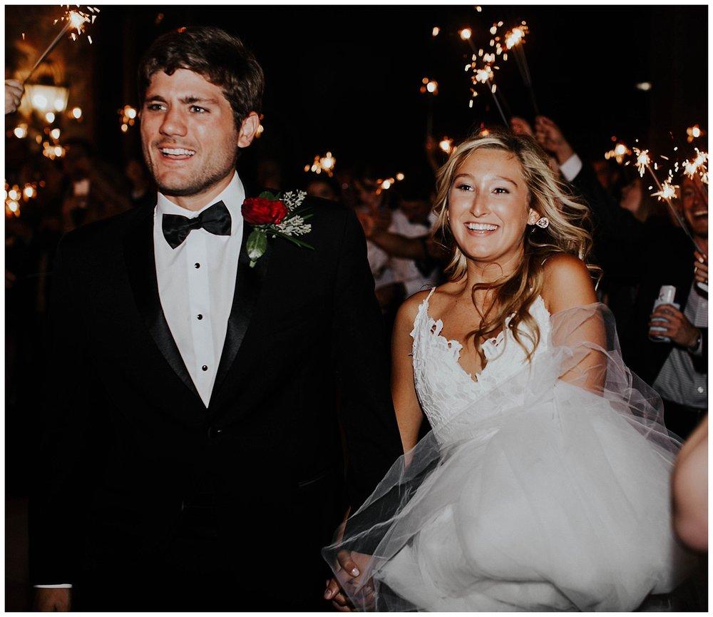 Madalynn Young Photography | Lauren + Price | Atlanta Wedding Photography_0029.jpg
