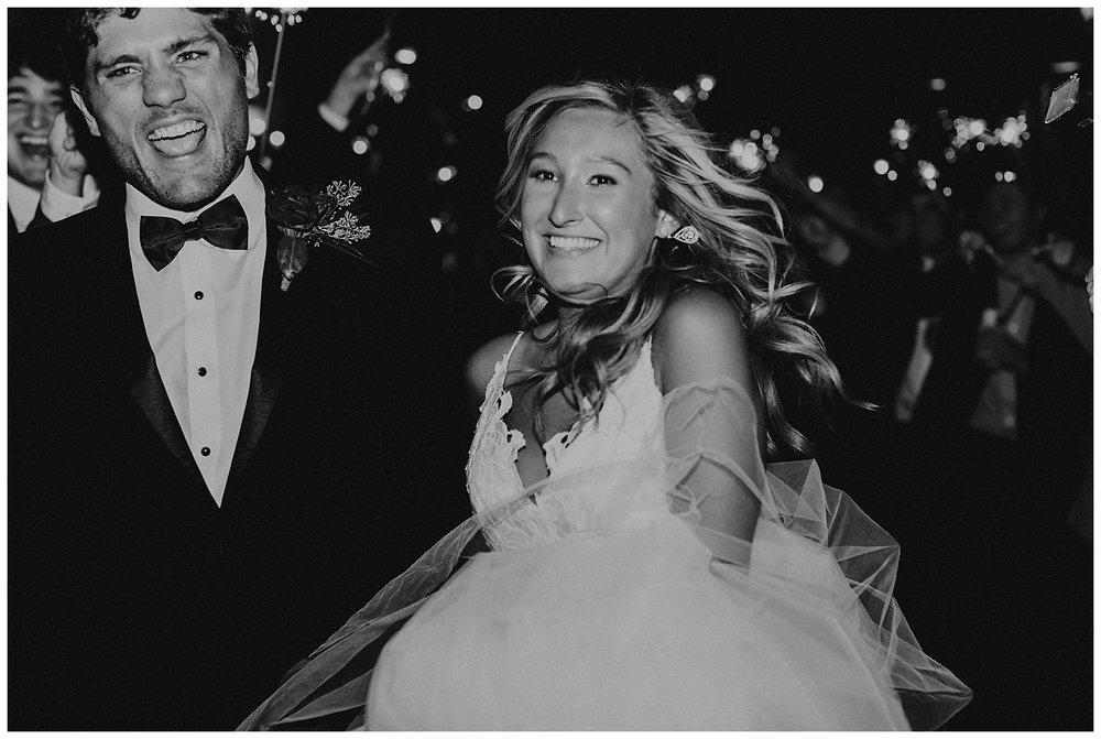Madalynn Young Photography | Lauren + Price | Atlanta Wedding Photography_0028.jpg