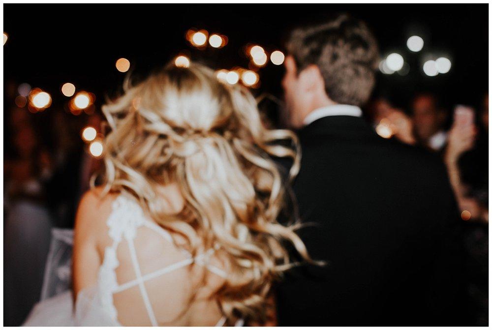 Madalynn Young Photography | Lauren + Price | Atlanta Wedding Photography_0027.jpg