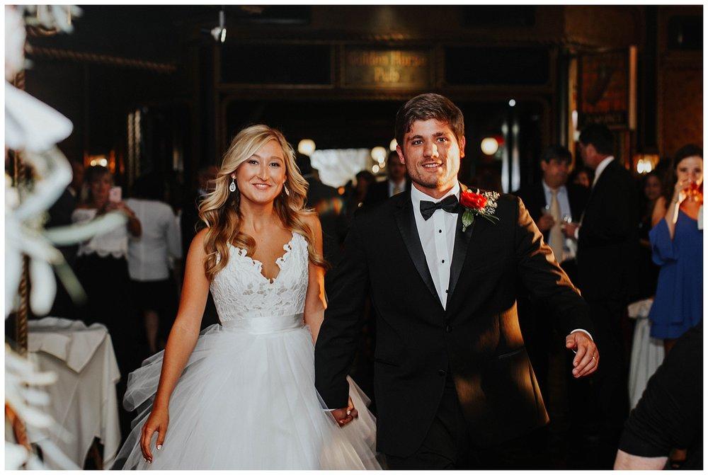 Madalynn Young Photography | Lauren + Price | Atlanta Wedding Photography_0047.jpg