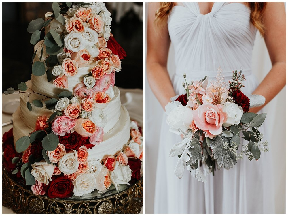 Madalynn Young Photography | Lauren + Price | Atlanta Wedding Photography_0068.jpg