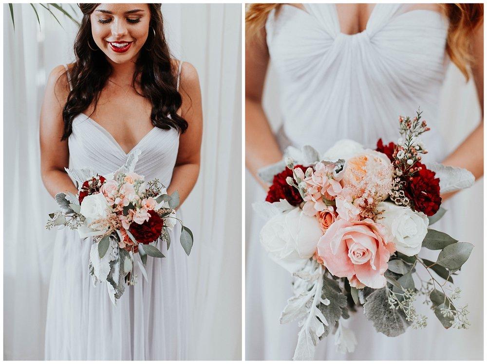 Madalynn Young Photography | Lauren + Price | Atlanta Wedding Photography_0066.jpg