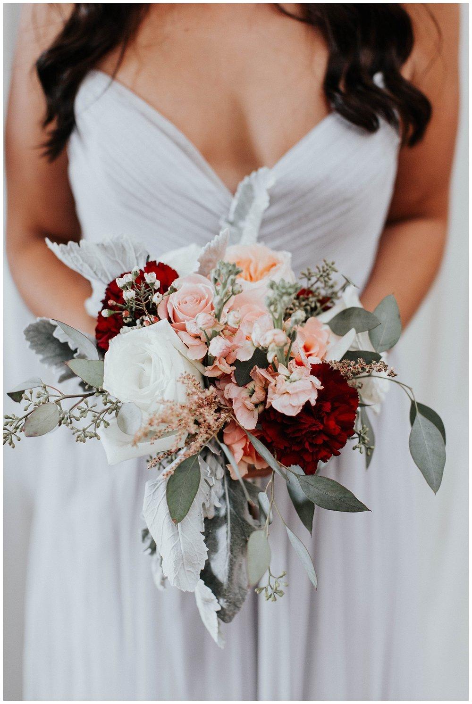 Madalynn Young Photography | Lauren + Price | Atlanta Wedding Photography_0067.jpg