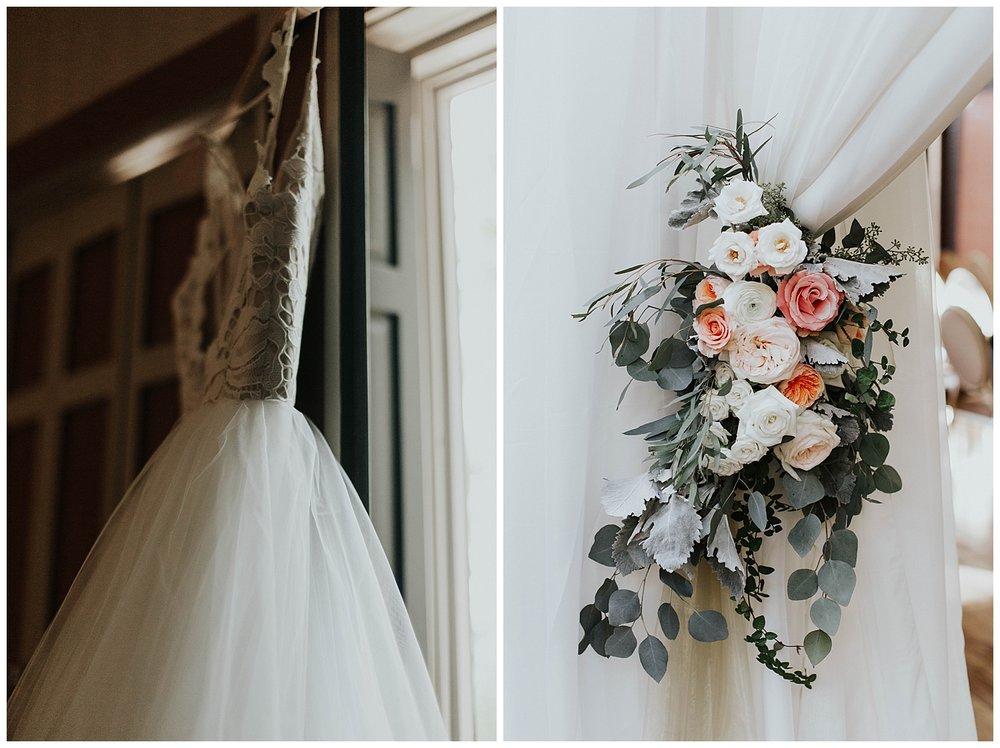 Madalynn Young Photography | Lauren + Price | Atlanta Wedding Photography_0064.jpg