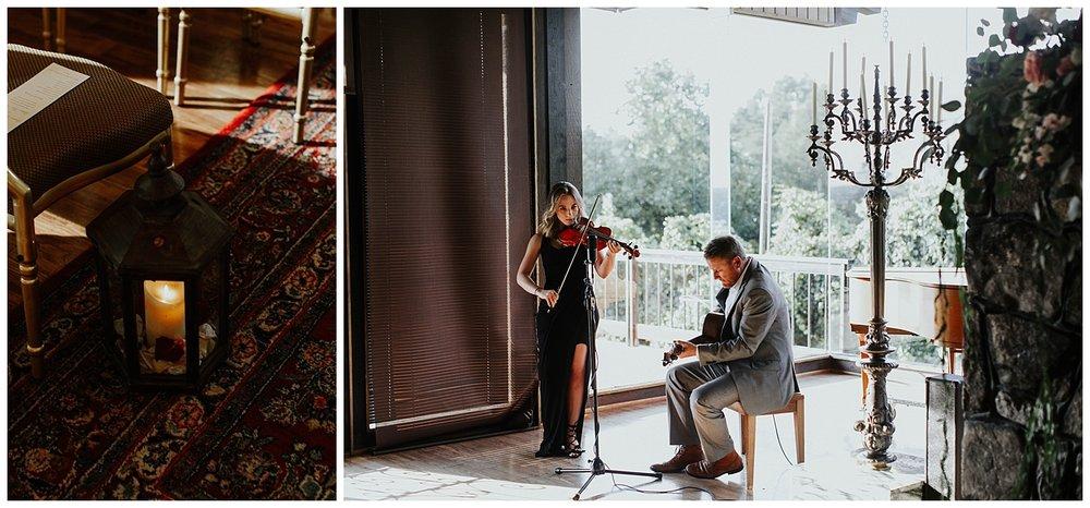Madalynn Young Photography | Lauren + Price | Atlanta Wedding Photography_0063.jpg