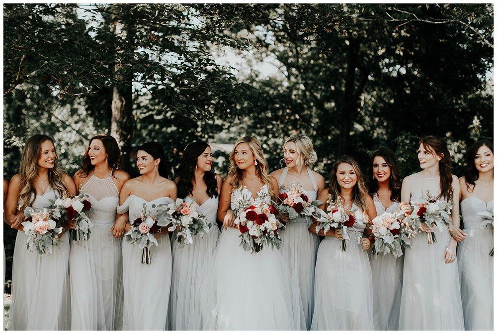 Madalynn Young Photography | Lauren + Price | Atlanta Wedding Photography_0074.jpg