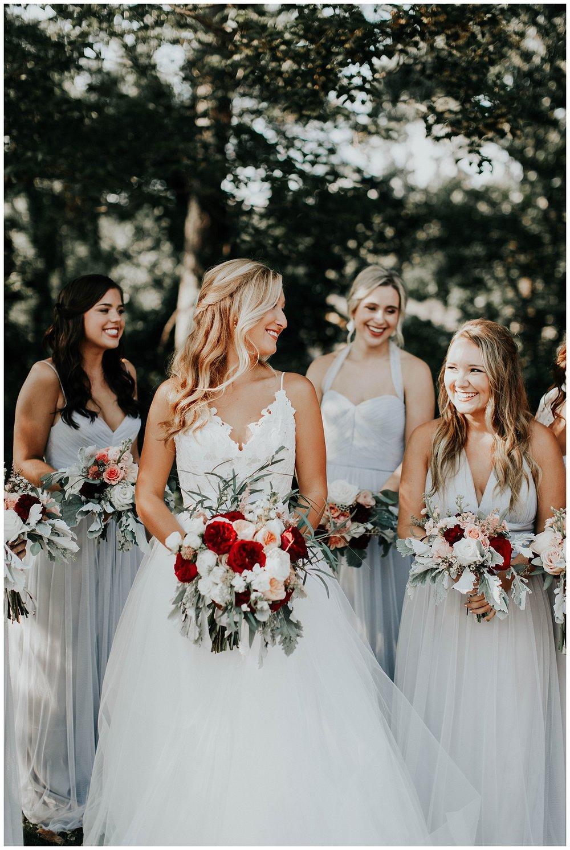 Madalynn Young Photography | Lauren + Price | Atlanta Wedding Photography_0078.jpg