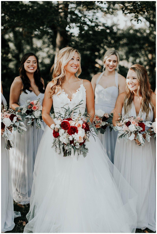 Madalynn Young Photography | Lauren + Price | Atlanta Wedding Photography_0080.jpg