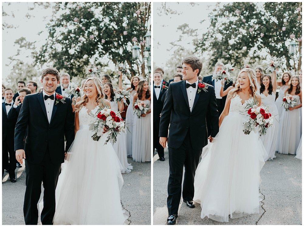 Madalynn Young Photography | Lauren + Price | Atlanta Wedding Photography_0088.jpg