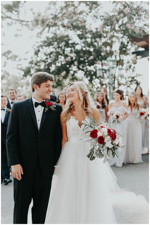 Madalynn Young Photography | Lauren + Price | Atlanta Wedding Photography_0087.jpg