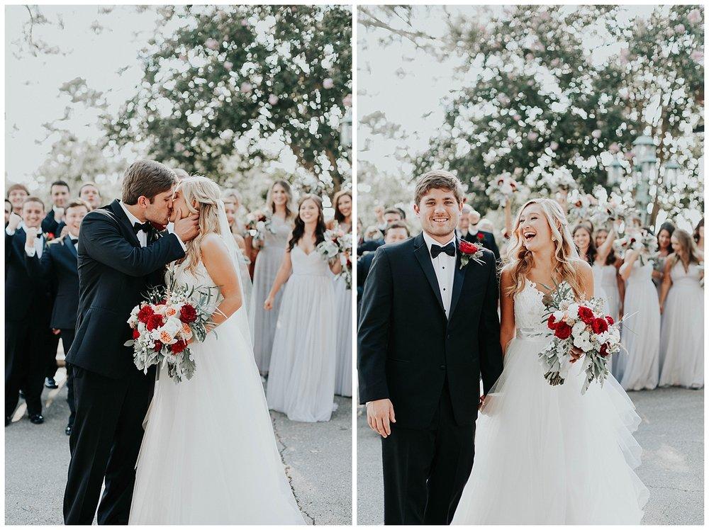 Madalynn Young Photography | Lauren + Price | Atlanta Wedding Photography_0089.jpg