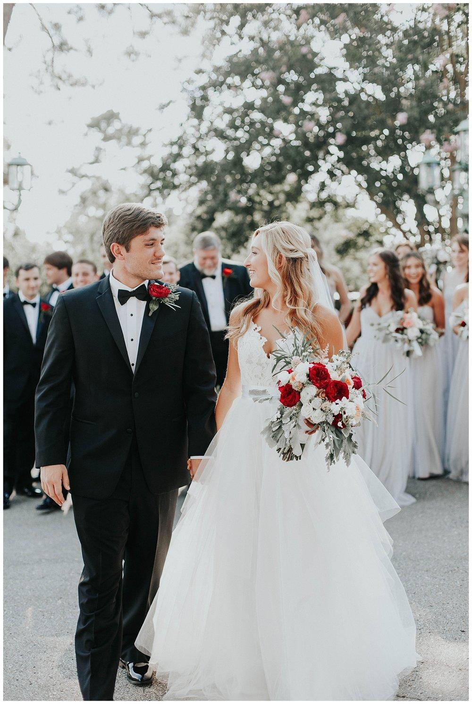 Madalynn Young Photography | Lauren + Price | Atlanta Wedding Photography_0090.jpg