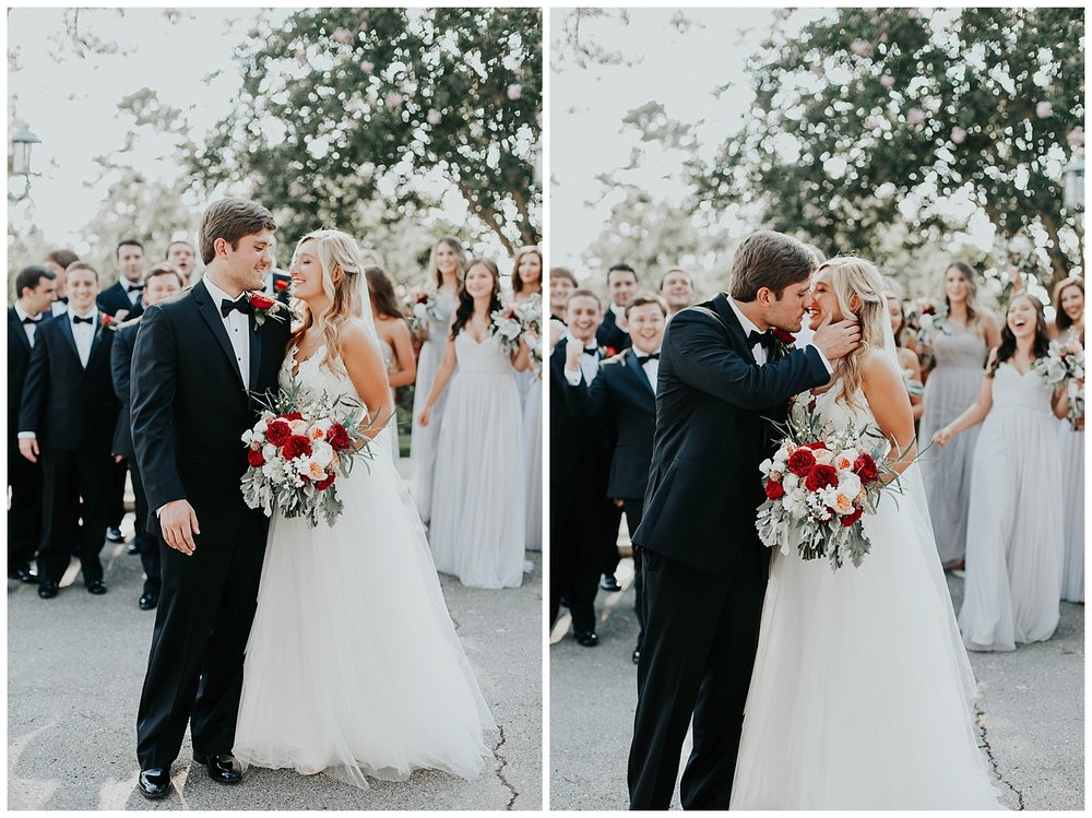 Madalynn Young Photography | Lauren + Price | Atlanta Wedding Photography_0091.jpg