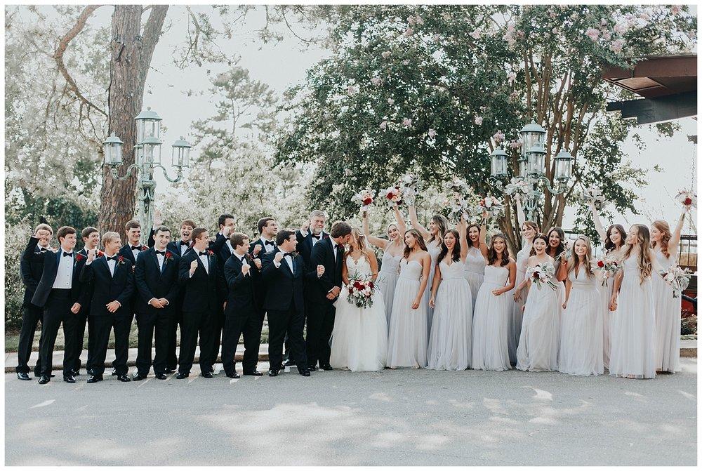 Madalynn Young Photography | Lauren + Price | Atlanta Wedding Photography_0092.jpg