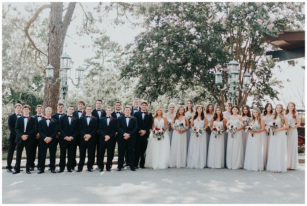 Madalynn Young Photography | Lauren + Price | Atlanta Wedding Photography_0093.jpg