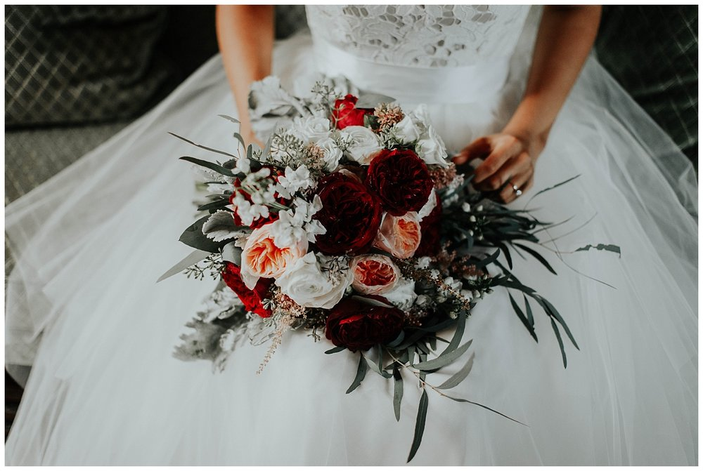 Madalynn Young Photography | Lauren + Price | Atlanta Wedding Photography_0097.jpg
