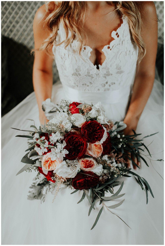 Madalynn Young Photography | Lauren + Price | Atlanta Wedding Photography_0098.jpg