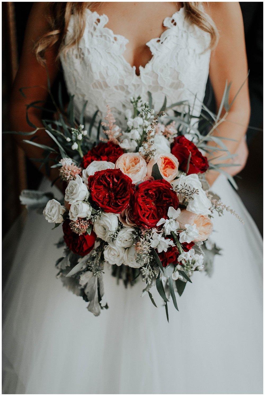 Madalynn Young Photography | Lauren + Price | Atlanta Wedding Photography_0100.jpg