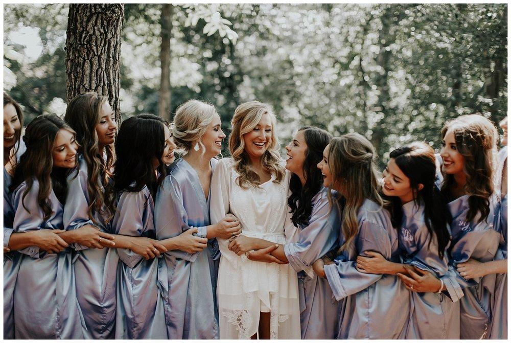 Madalynn Young Photography | Lauren + Price | Atlanta Wedding Photography_0210.jpg