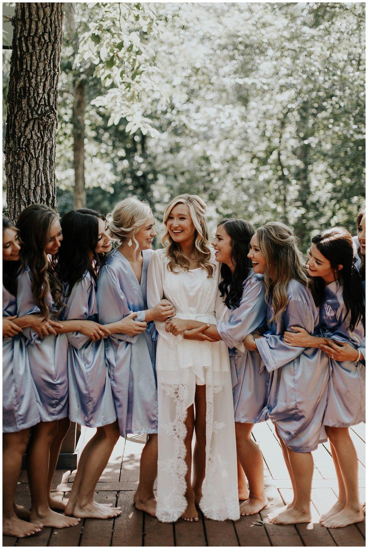Madalynn Young Photography | Lauren + Price | Atlanta Wedding Photography_0209.jpg