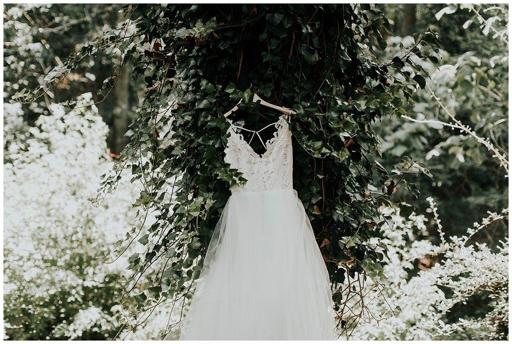 Madalynn Young Photography | Lauren + Price | Atlanta Wedding Photography_0213.jpg