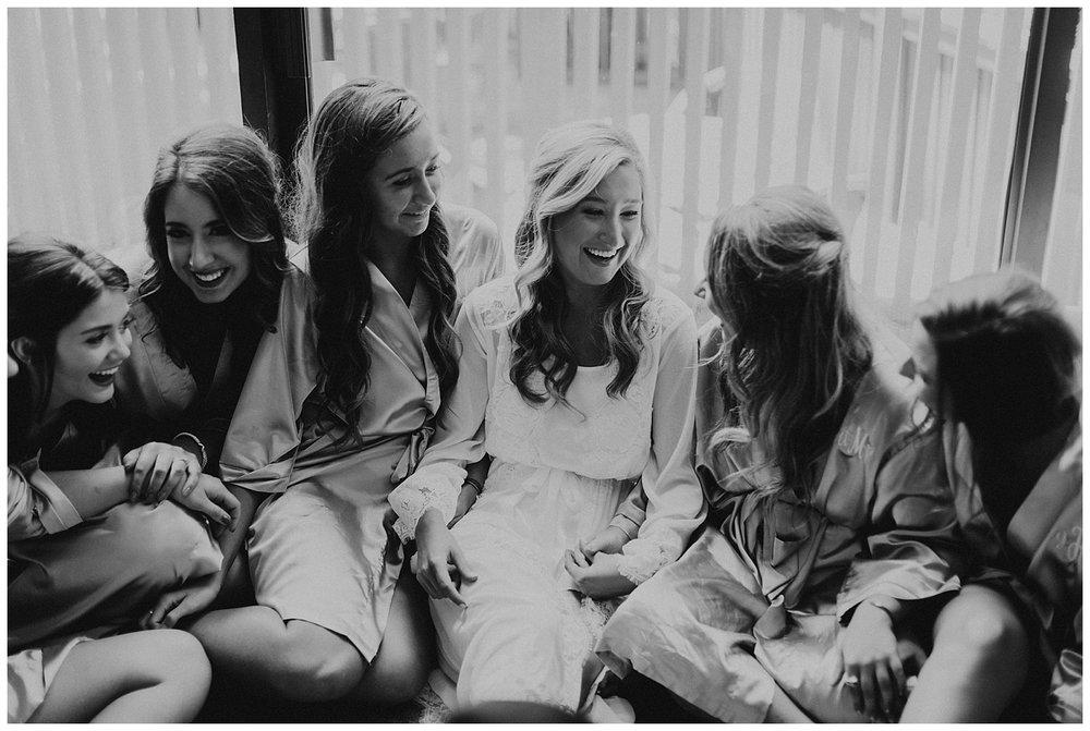 Madalynn Young Photography | Lauren + Price | Atlanta Wedding Photography_0216.jpg