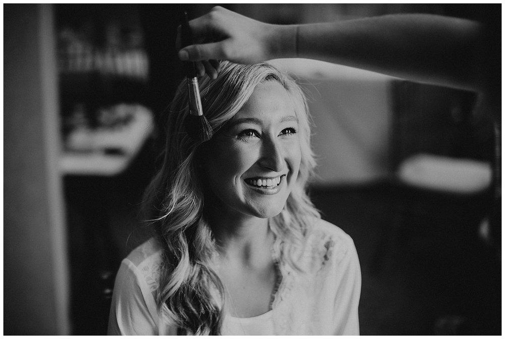 Madalynn Young Photography | Lauren + Price | Atlanta Wedding Photography_0219.jpg