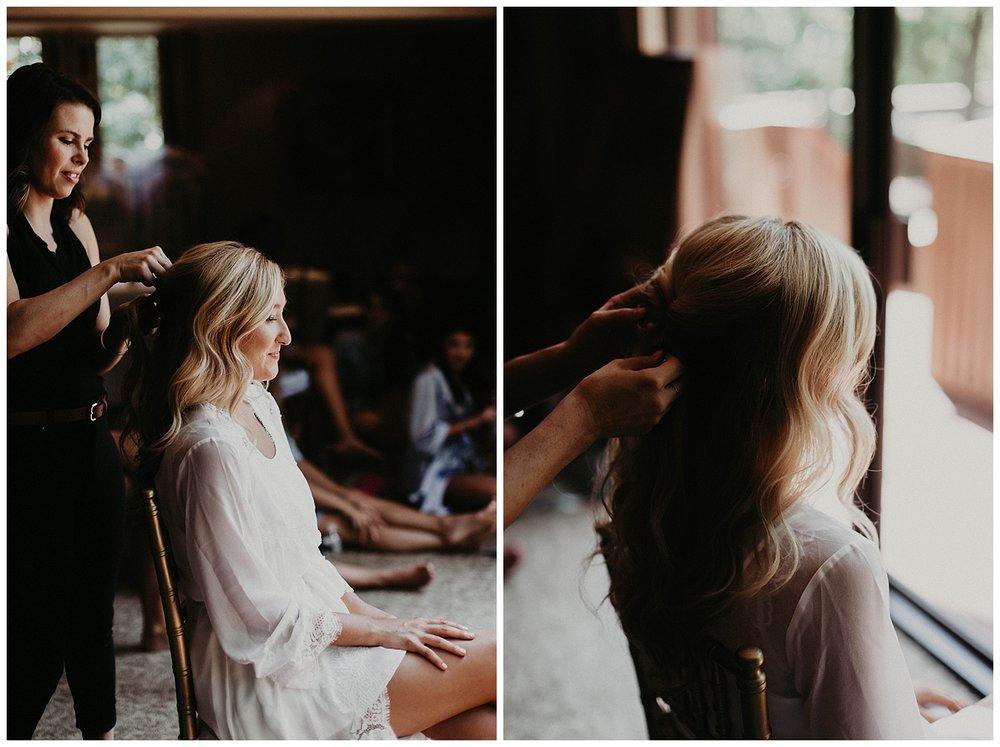 Madalynn Young Photography | Lauren + Price | Atlanta Wedding Photography_0222.jpg