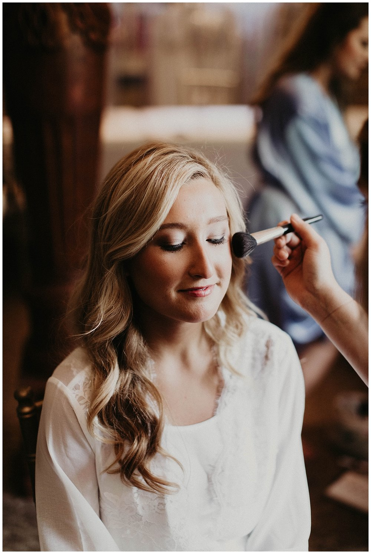 Madalynn Young Photography | Lauren + Price | Atlanta Wedding Photography_0223.jpg