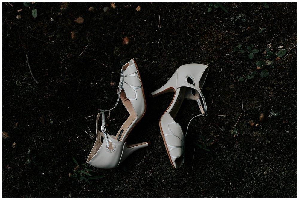 Madalynn Young Photography | Lauren + Price | Atlanta Wedding Photography_0228.jpg