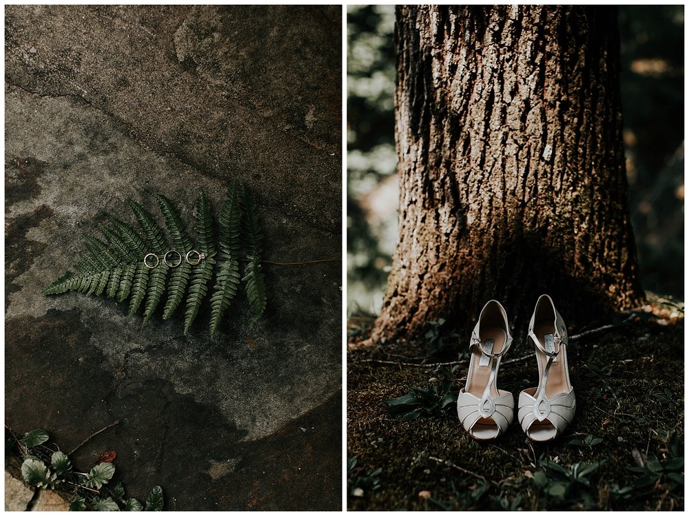 Madalynn Young Photography | Lauren + Price | Atlanta Wedding Photography_0229.jpg