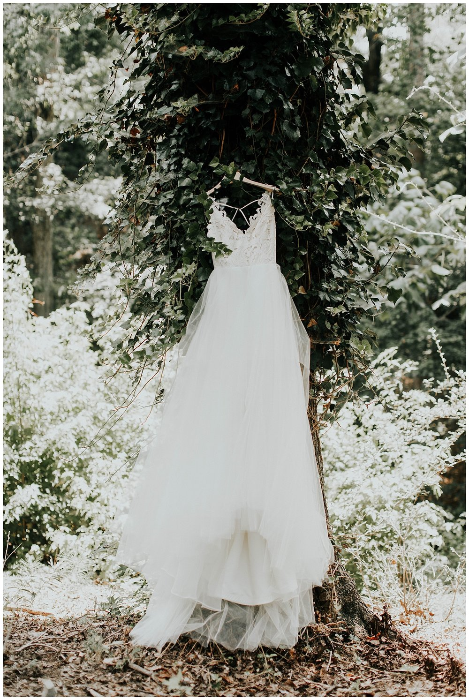 Madalynn Young Photography | Lauren + Price | Atlanta Wedding Photography_0231.jpg