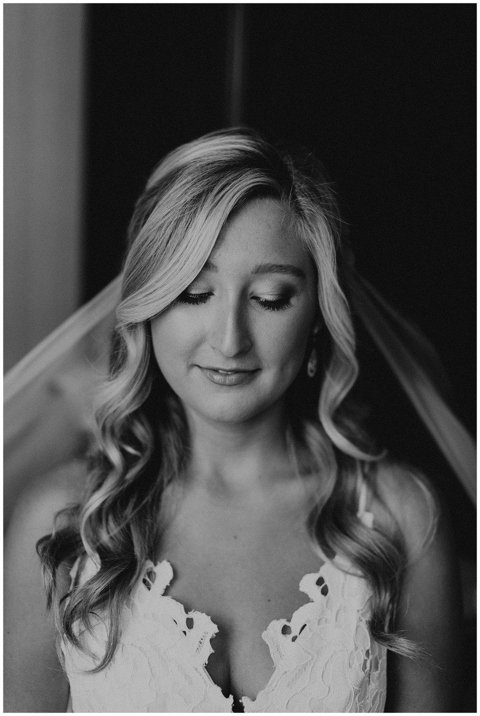 Madalynn Young Photography | Lauren + Price | Atlanta Wedding Photography_0185.jpg