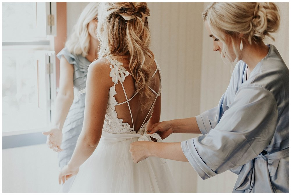 Madalynn Young Photography | Lauren + Price | Atlanta Wedding Photography_0192.jpg