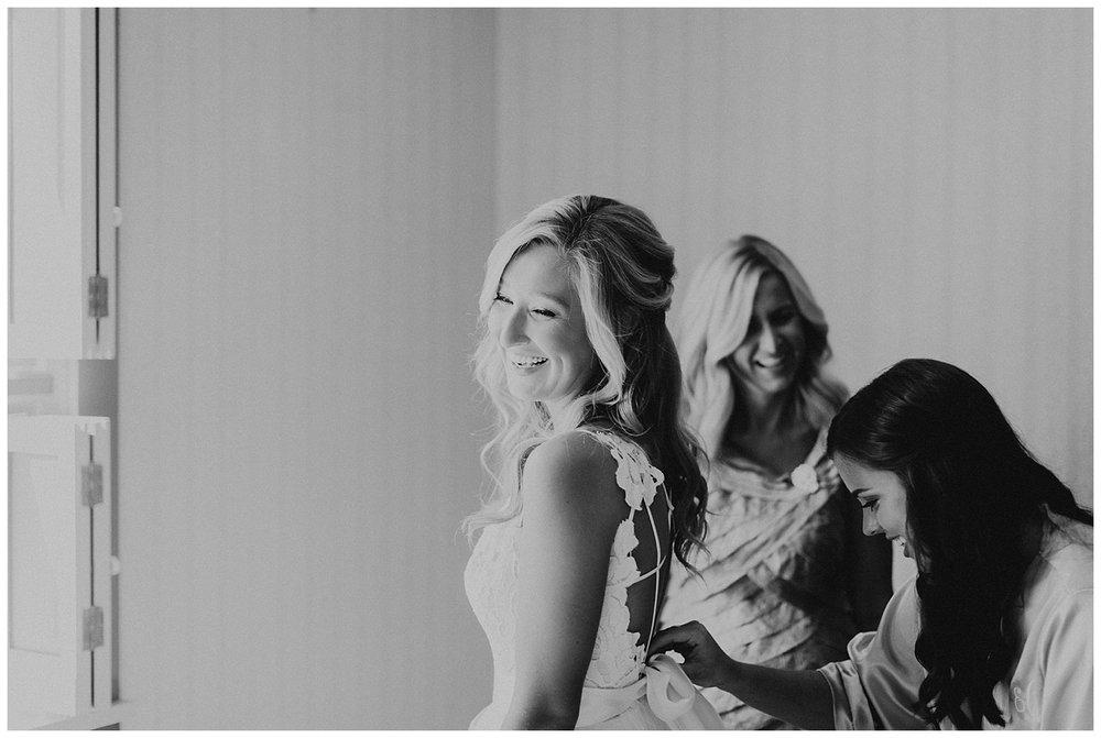 Madalynn Young Photography | Lauren + Price | Atlanta Wedding Photography_0193.jpg