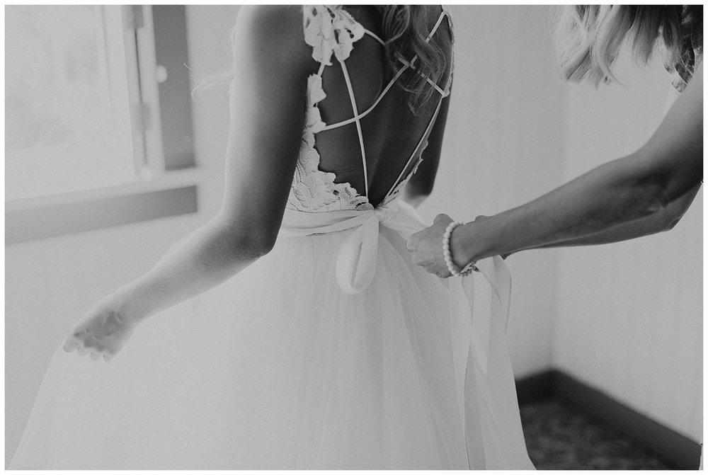 Madalynn Young Photography | Lauren + Price | Atlanta Wedding Photography_0195.jpg