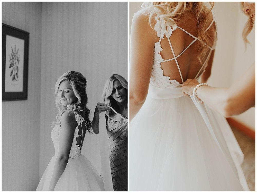 Madalynn Young Photography | Lauren + Price | Atlanta Wedding Photography_0197.jpg