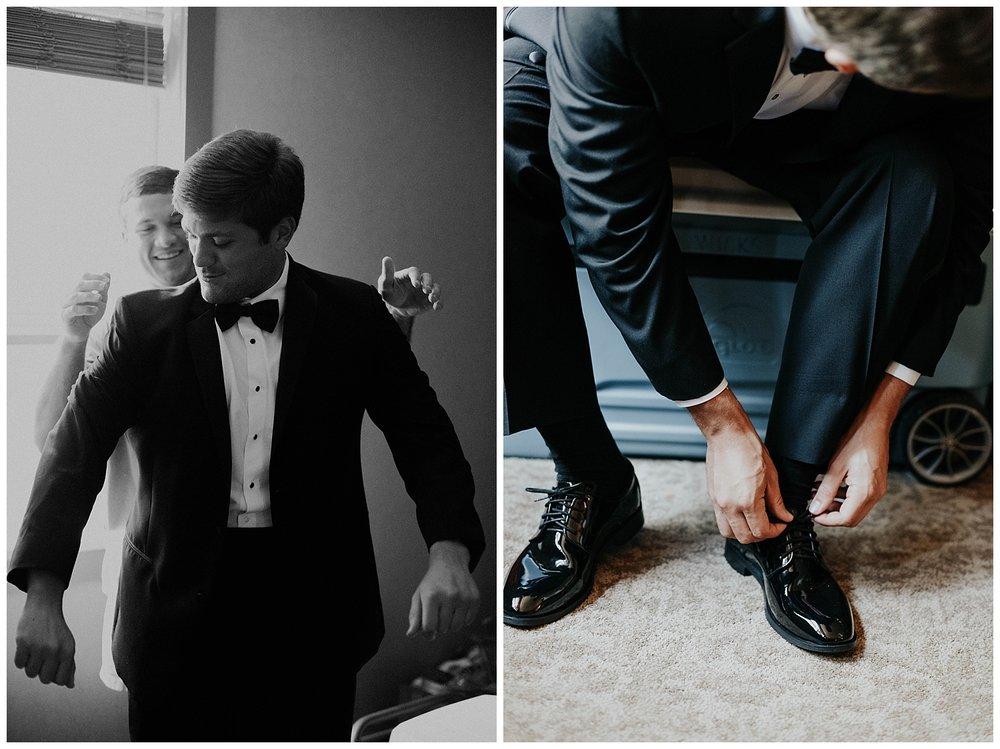 Madalynn Young Photography | Lauren + Price | Atlanta Wedding Photography_0204.jpg
