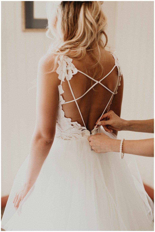 Madalynn Young Photography | Lauren + Price | Atlanta Wedding Photography_0202.jpg