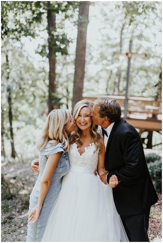 Madalynn Young Photography | Lauren + Price | Atlanta Wedding Photography_0161.jpg