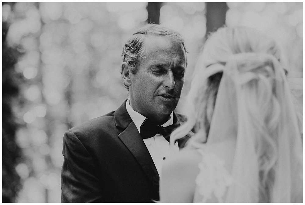 Madalynn Young Photography | Lauren + Price | Atlanta Wedding Photography_0165.jpg