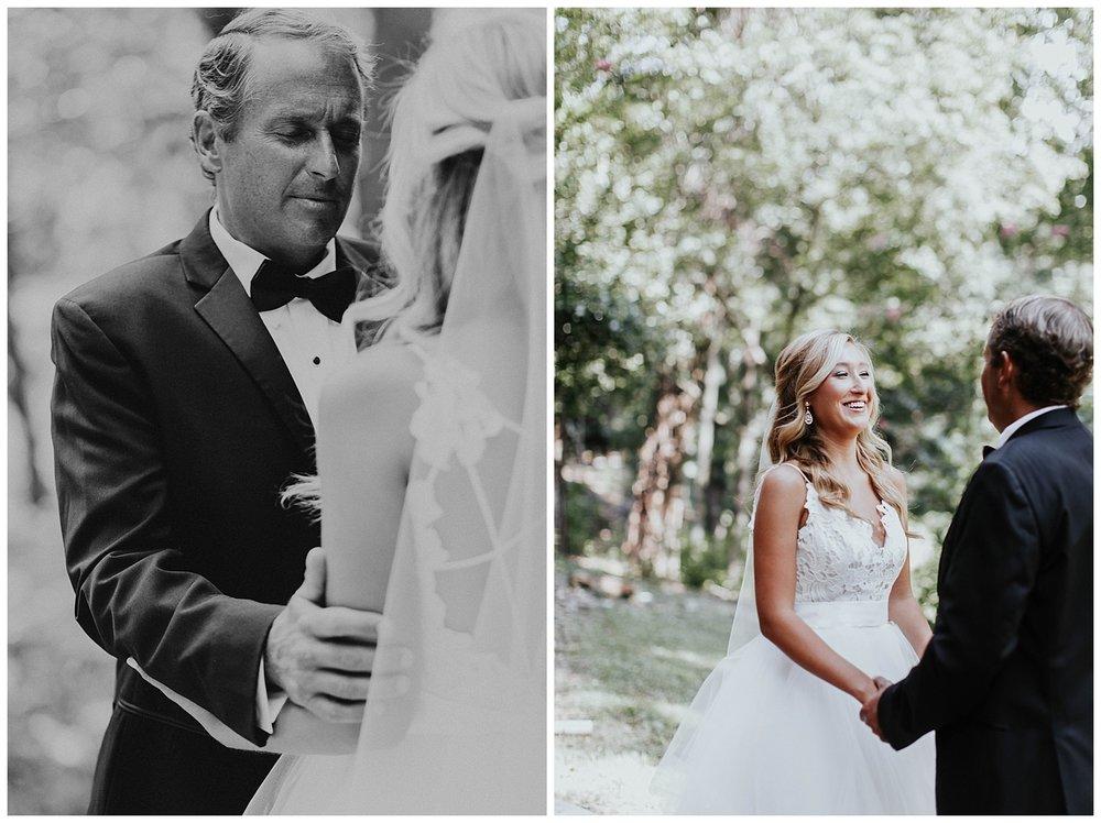 Madalynn Young Photography | Lauren + Price | Atlanta Wedding Photography_0164.jpg
