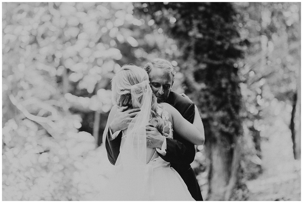Madalynn Young Photography | Lauren + Price | Atlanta Wedding Photography_0168.jpg