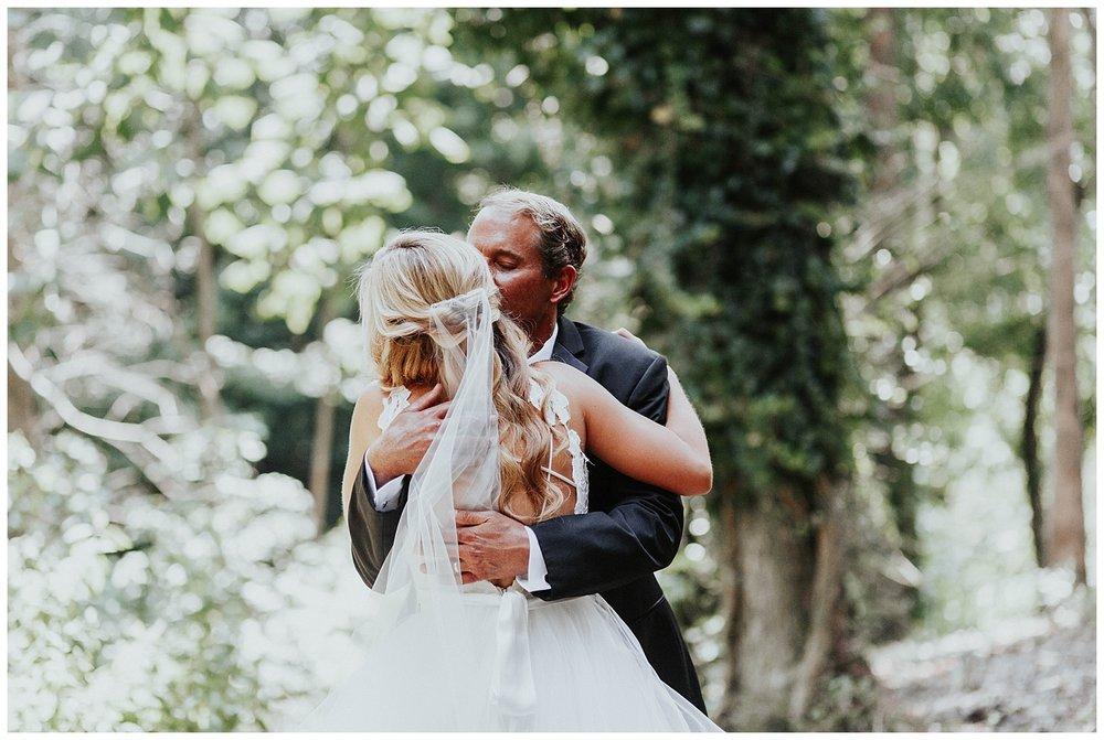 Madalynn Young Photography | Lauren + Price | Atlanta Wedding Photography_0169.jpg